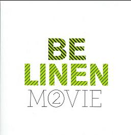 be_linen_movie